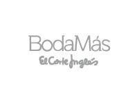 _logo-portal_bodamas_gris