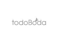 _logo-portal_todoboda_gris