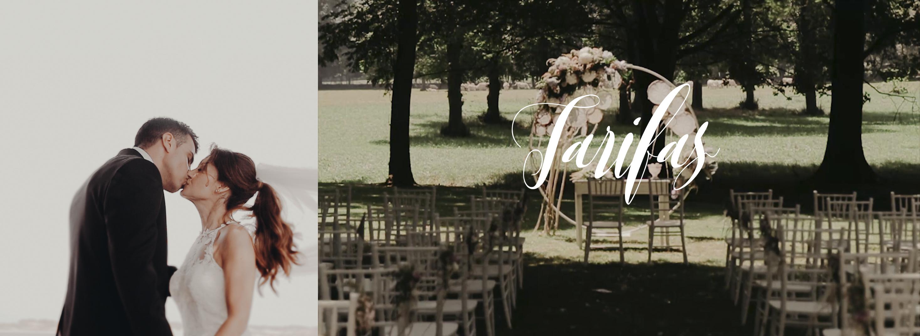 TARIFAS LUMINARE VIDEOGRAPHY luminare videography como trabajamos vídeo de boda cantabria santander vídeos de boda, wedding films, vídeos de bodas en Cantabria, vídeos de bodas en Asturias, vídeos de bodas en Bilbao, vídeos de bodas en España, vídeos de bodas en Valladolid, bodas, videógrafos, vídeos de bodas en Burgos fotógrafos bodas valencia, reportajes de boda, vídeo boda, bodas originales, wedding film, fotografías especiales boda, trailers de boda, vídeos de bodas, reportajes fotográficos, comuniones, vídeo confesionarios, photocall con revelado, flashmob, invitación boda, vídeos agradecimiento, preboda, postboda, Vídeo de boda en Cantabria y Santander para novios exigentes que buscan un vídeo de boda original, diferente y emocional