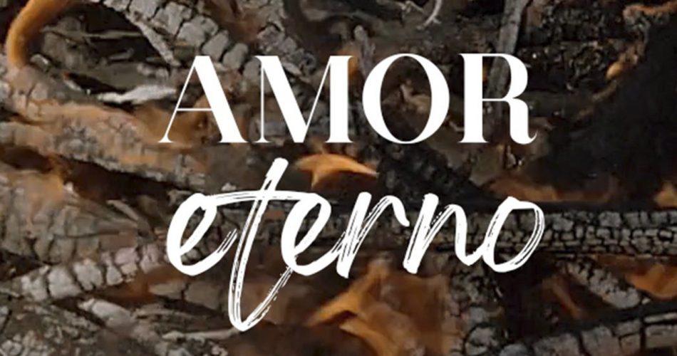 Vídeo de boda en Cantabria Cantabria Bodas Luminare videography