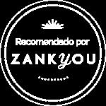 luminare videography recomendado ZANKYOU