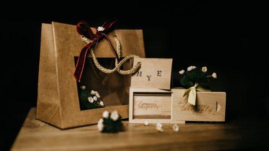 vídeo de boda en Cantabria