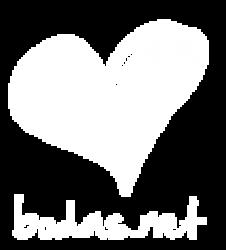_logo-portal_bodasNet
